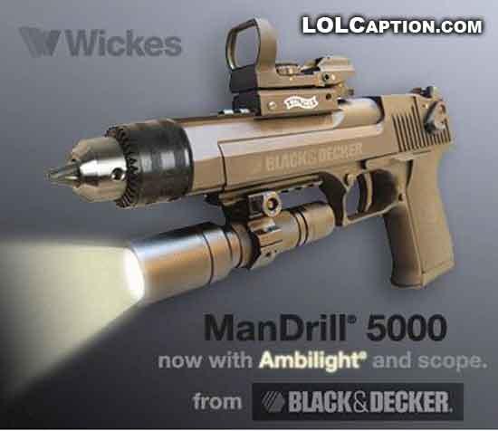 lolcaption-man-presents-combat-drill