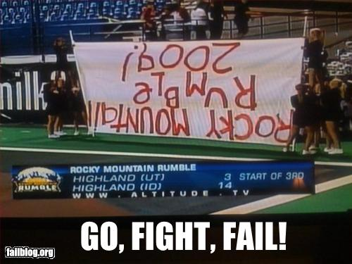 funny-pictures-cheerleaders-fail