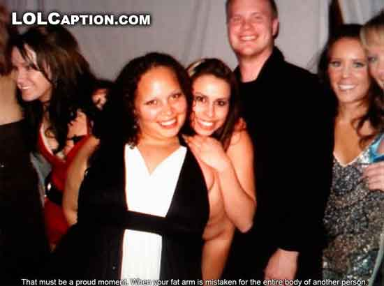 funny-fail-pics-lolcaption-fat-arm-pics-school-photo-lol-looks-naked-lolcaption-funny