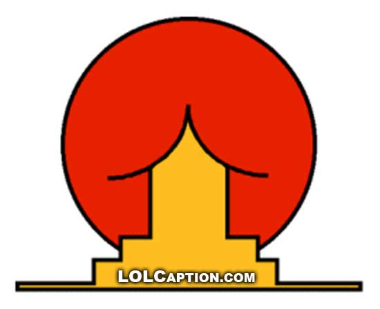 epic-fail-logo-design-funny-lolcaption
