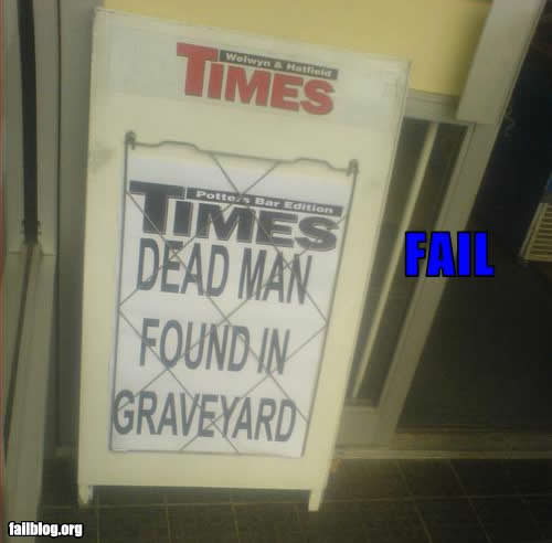 funny-fail-pics-dead-man-found-in-graveyard-lol-failure
