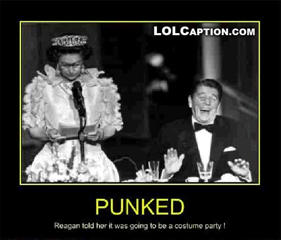reagan-costume-party-punked-demotivational-pictures-lolcaption-funny