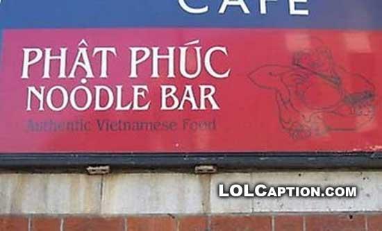 vietnamese-noodle-bar-phat-phuc