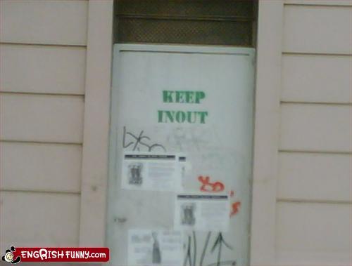 funny fail pics keep inout