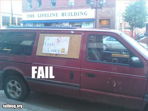funny fail pics epic pedo fail