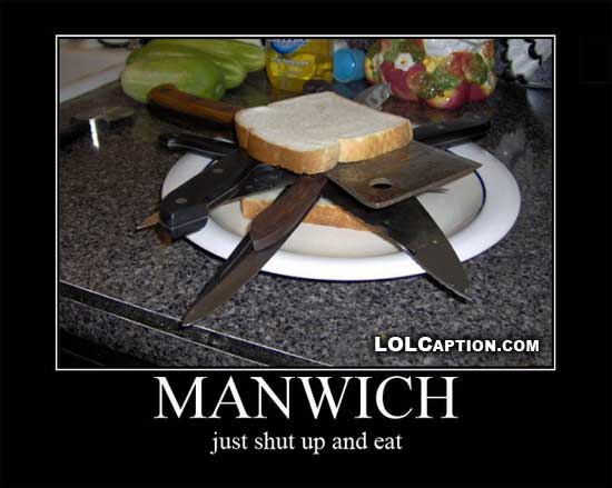 lolcaption-funny-fail-pics-manwich