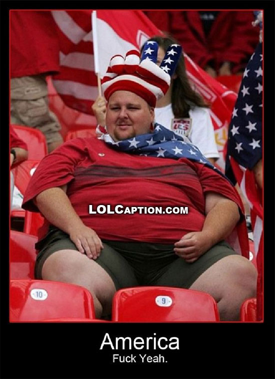 america-fuck-yeah-fat-bastard