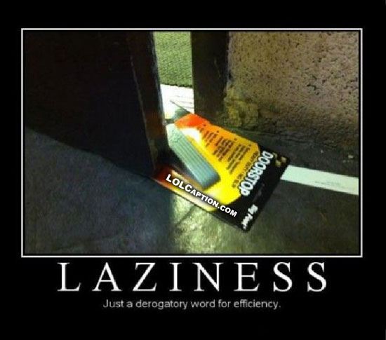 epic-fail-doorstop-laziness-demotivational-poster