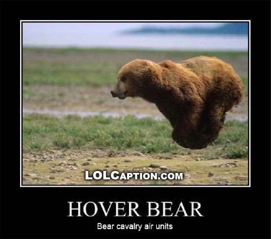 epic-win-hover-bear-air-unit