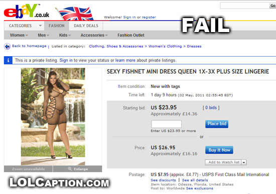 Ebay Lolcaption Com Funny Pictures And Funny Youtube Videos