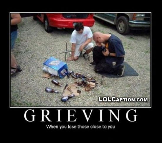 spill-beet-grieving-when-you-lose-those-close-to-you-demotivational-poster