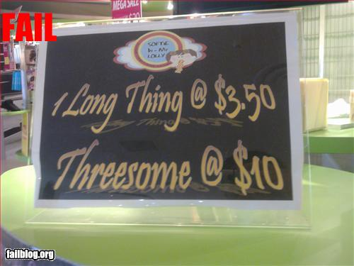 funny fail pictures worlds worst candy store sign