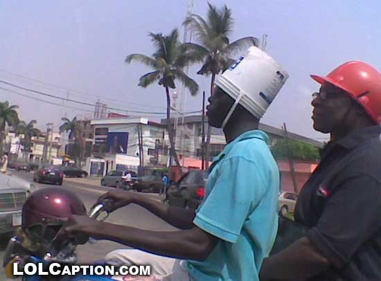 helmet-epic-fail-lolcaption