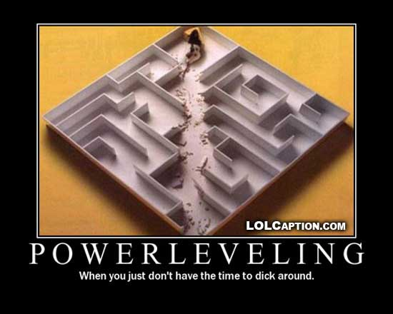 lolcaption-funny-demotivational-posters-powerlevelling