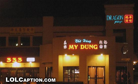 epic-fail-shop-name-funny-sign-funny-engrish-translations-lolcaption-my-dung