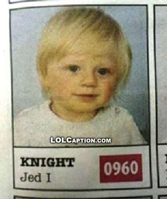 lolcaption-awesome-baby-name-funny-pictures-jed-i-knight-lol