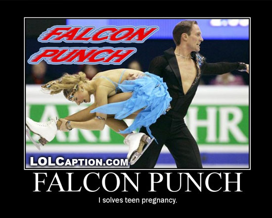 lolcaption-funny-demotivational-falcon-punch