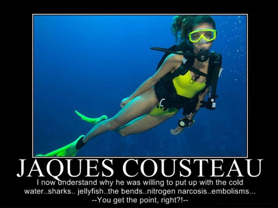 lolcaption-funny-demotivational-posters-jaques-cousteau