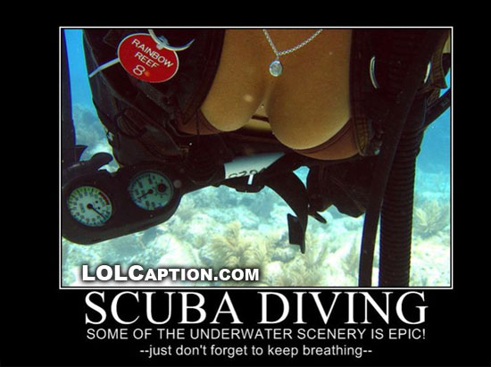 lolcaption-funny-demotivational-skuba-diving-epic-tits