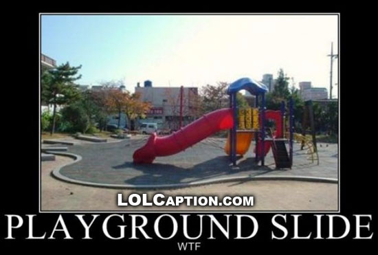 lolcaption-funny-demotivational-pictures-epic-playground-side-design-fail