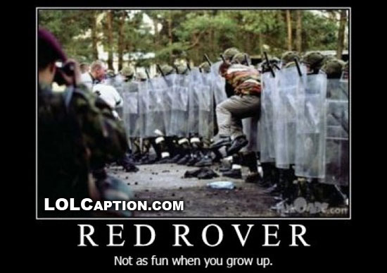 Red-Rover-lolcaption-demotivational-posters