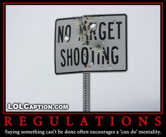 Regulations-lolcaption-funny-demotivational-posters