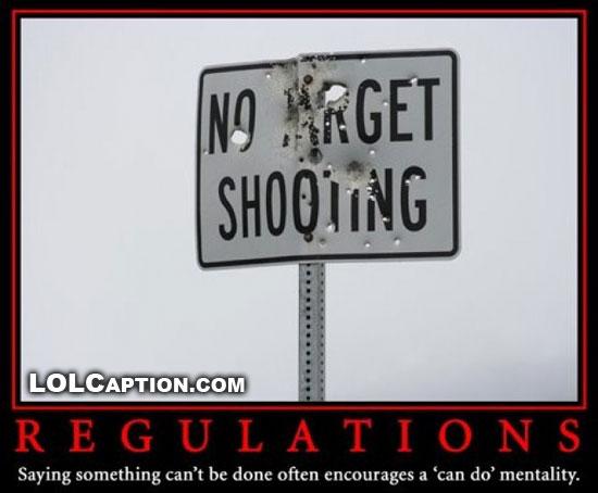 Regulations-lolcaption-funny-demotivational-posters