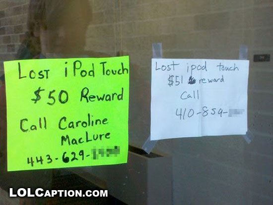 lolcaption-lost-and-found-trolling-lost-ipod