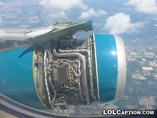 lolcaption-funny-fail-pictures-jet-engine-cover-missing-in-flight