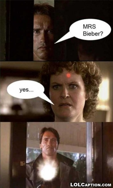 lolcaption-funny-movie-scene-recaptions-mrs-bieber-arnie
