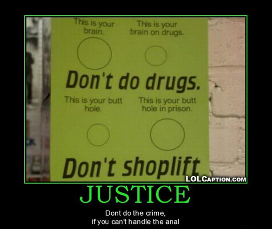 Demotivational-Posters-Dont-do-drugs-lolcaption