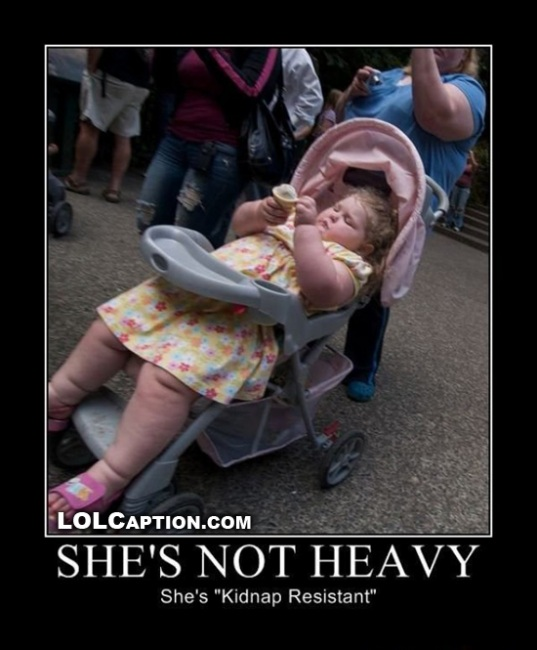 fucking-fat-kid-parents-should-be-shot-funny-demotivational-posters