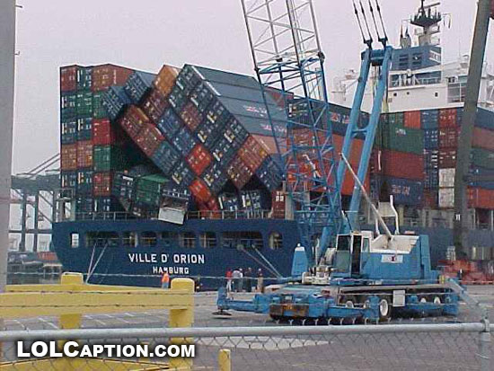 LostMyJobToday-lolcaption-epic-container-fail-funny-pics