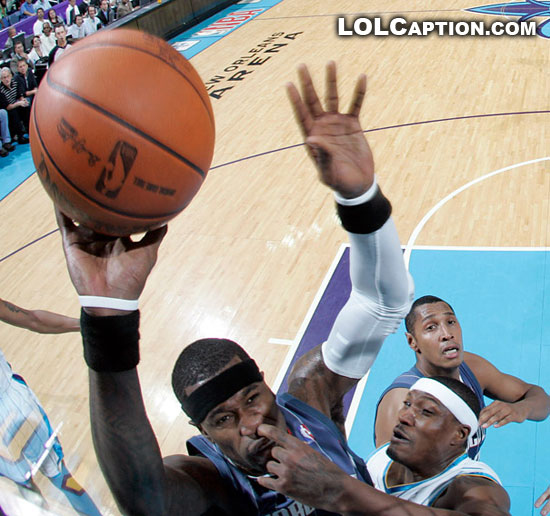 funny-pictures-basketball-nose-dunk-lolcaption