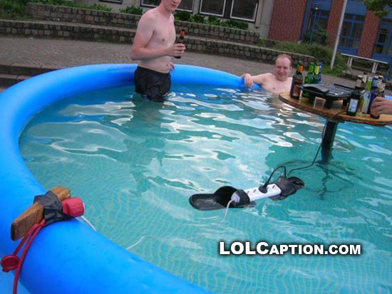lolcaption-bogans-pool-powerpoint-darwin-fail