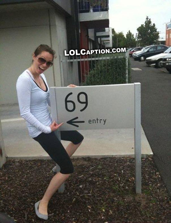 lolcaption-girls-doing-dumb-shit-funny-photos-69-entry