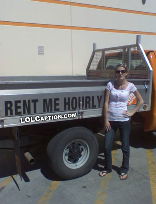 lolcaption-girls-doing-funny-shit-rent-me-hourly