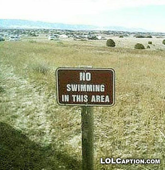 no-swimming-in-this-area-sign