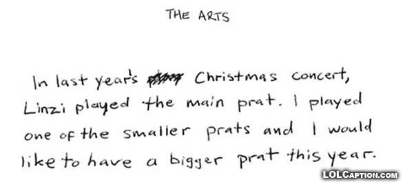 arts-main-prat-why-teachers-drink-funny-kids-exam-answers-lolcaption