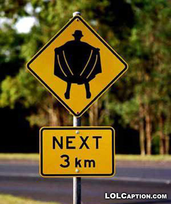 flashers-next-3-km-funny-sign-lolcaption