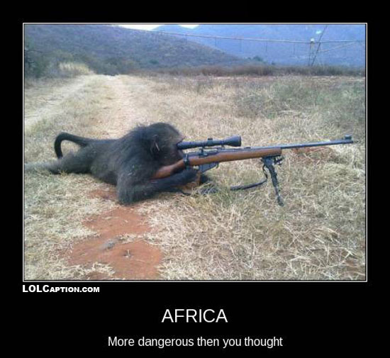 funny-demotivational-picture-africa-more-dangerous-than-you-thought