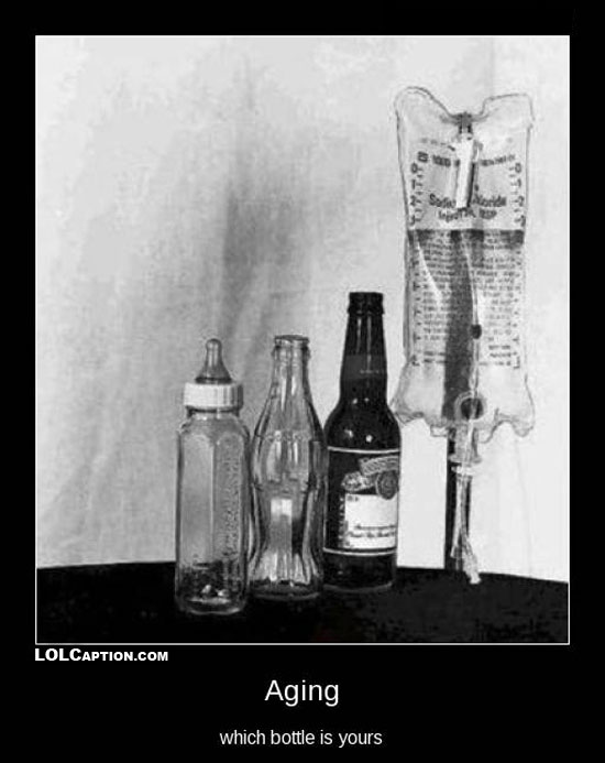 funny-demotivational-picture-aging-which-bottle-is-yours-lolcaption-funny-pictures-with-captions