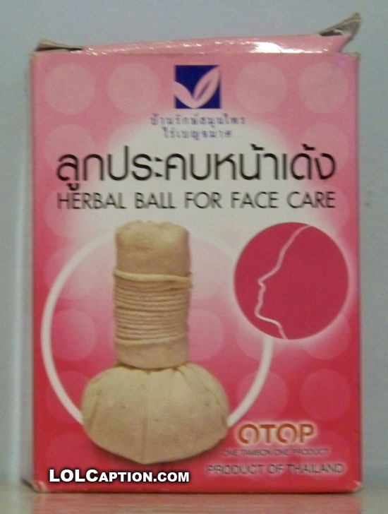 product-name-fail-thailand-anus-hearbal-ball-for-facecare-lolcaption