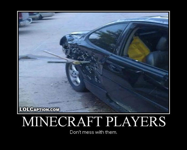 funny-demotivational-posters-lolcaption-minecraft-players