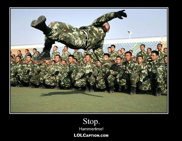 stop-hammer-time-funny-lolcaption-antimotivational-demotivational-poster