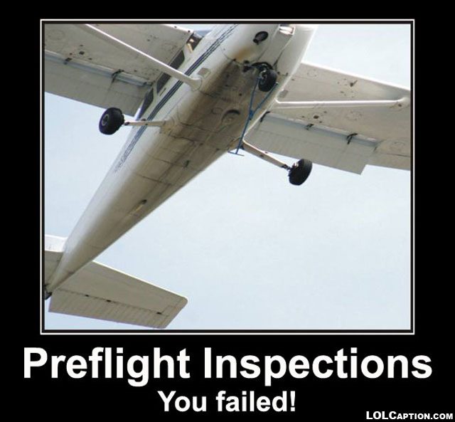 Preflight-Inspection-fail-lolcaption