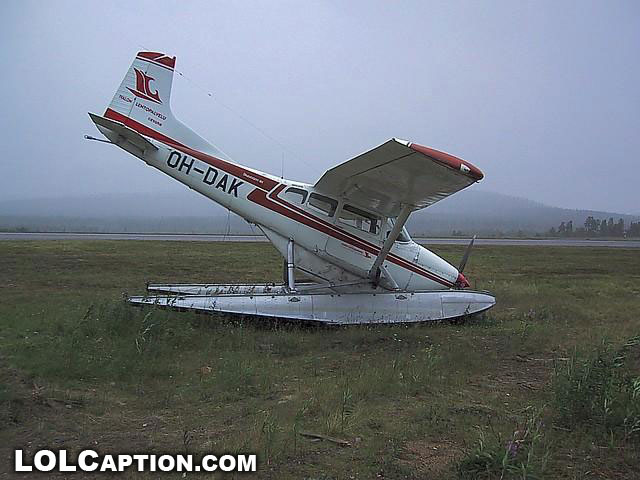 amphib-oops-aircraft-fail-pics-lolcaption