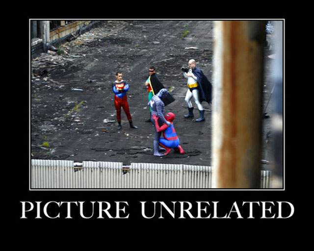 picture-unrelated-superhero-proposal-lolcaption