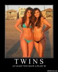 twins-antimotivational-posters-lolcaption