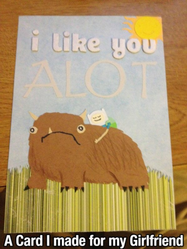 card-for-girlfriend-funny-pictures-gift-ideas-lolcaption